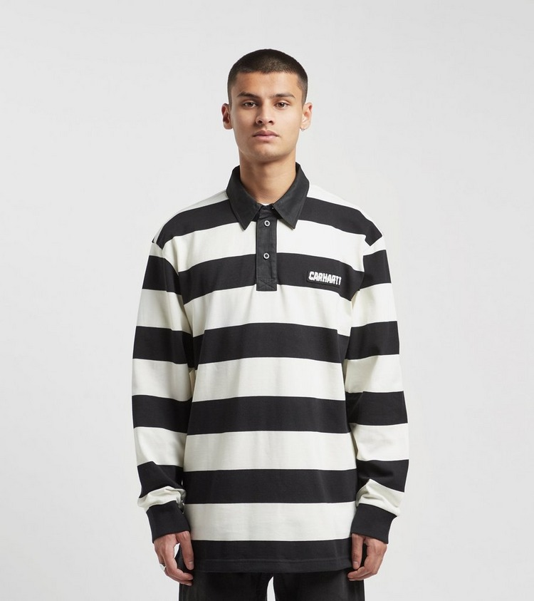 Carhartt WIP Easton Rugby Top