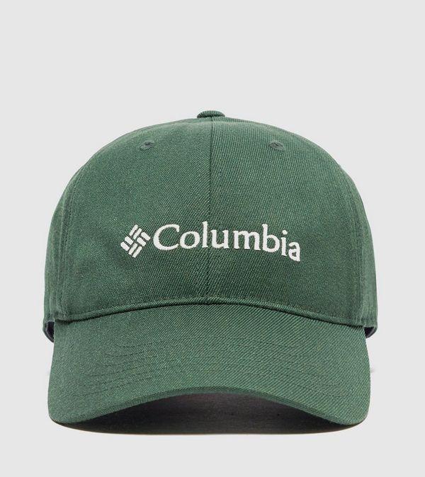 Columbia Lodge Cap