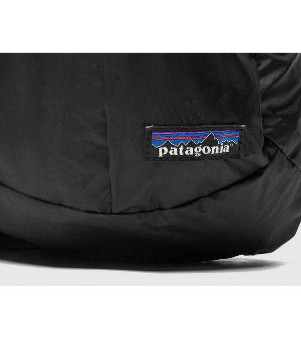 Patagonia Black Hole Sling Pack