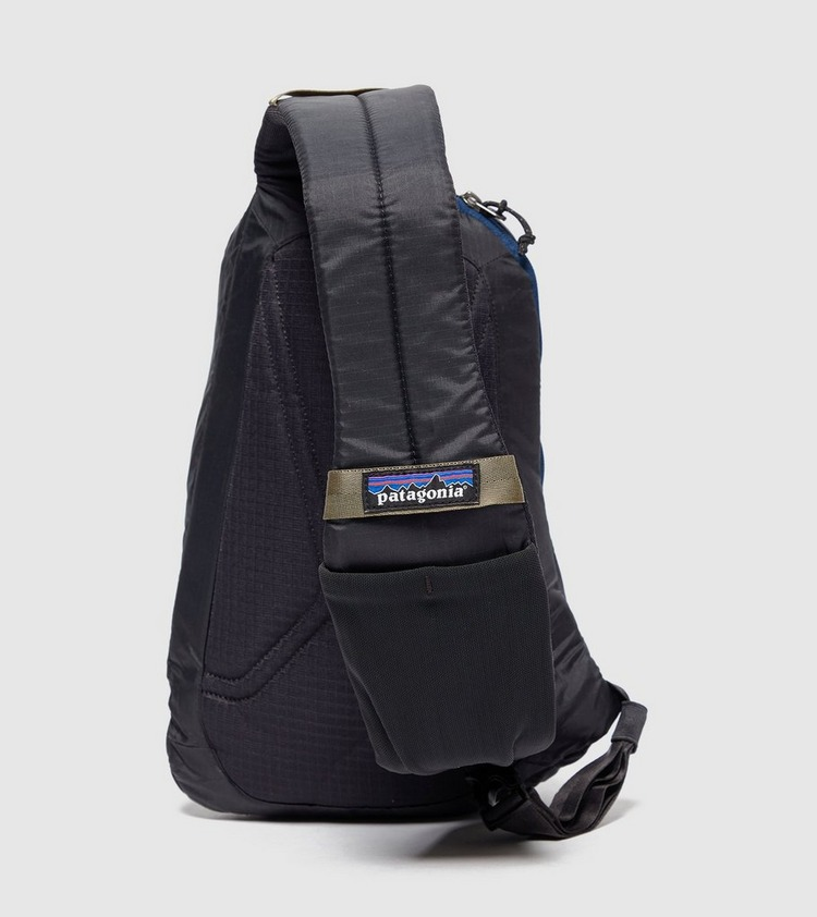 Patagonia Black Hole Sling Pack