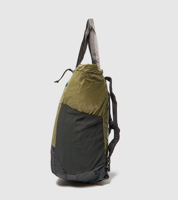 Patagonia Tote Back Pack