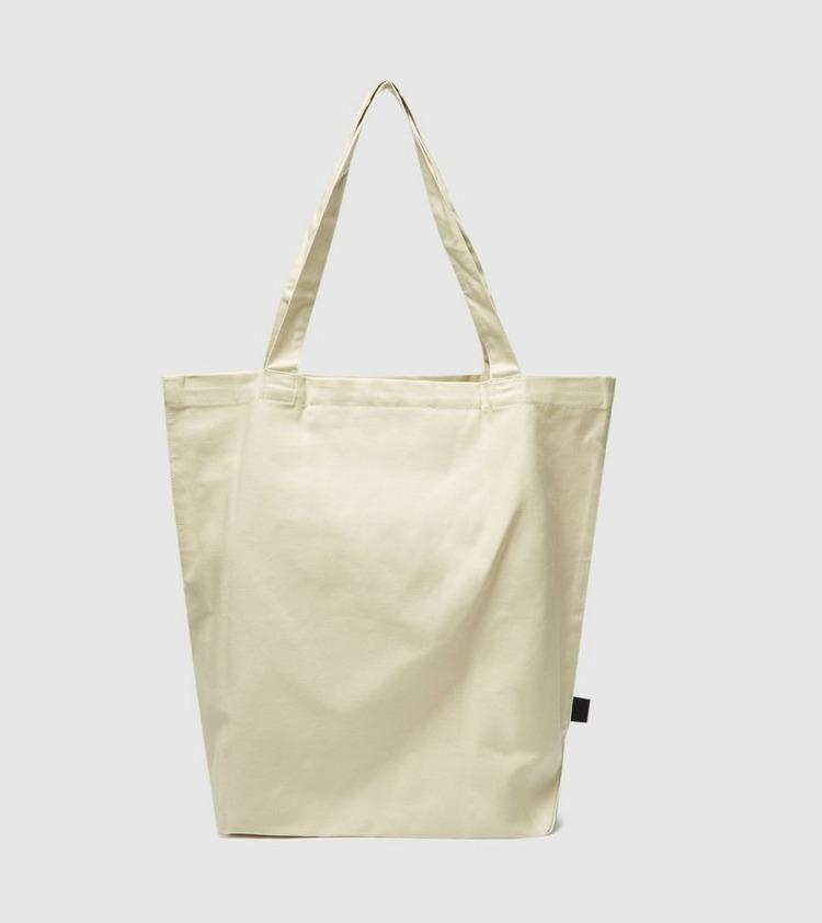 Patagonia P6 Tote Bag