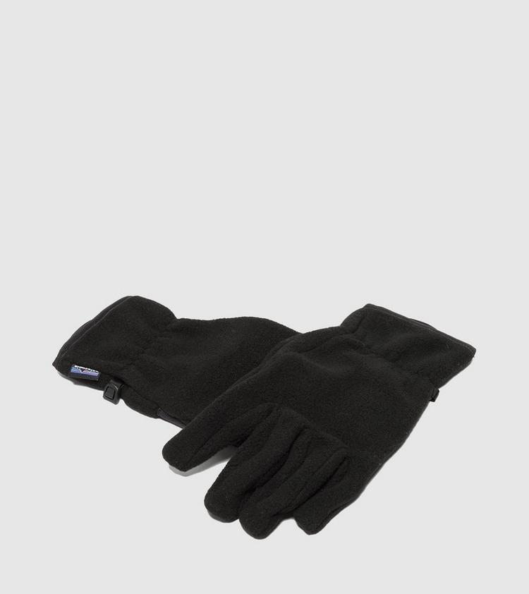 Patagonia Synchilla Glove
