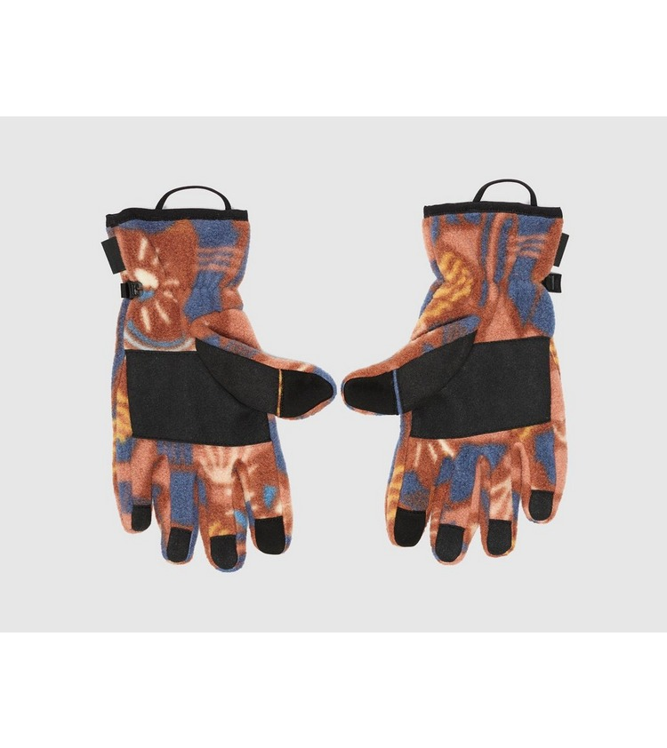 Patagonia Synchilla Glove