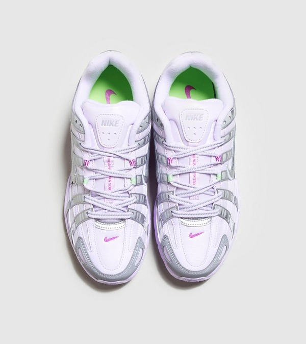 Nike P-6000 Women's