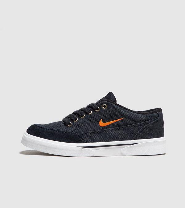Nike Nike GTS '16 TXT Women's