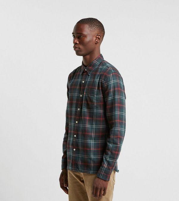 Levis Sunset Pocket Shirt