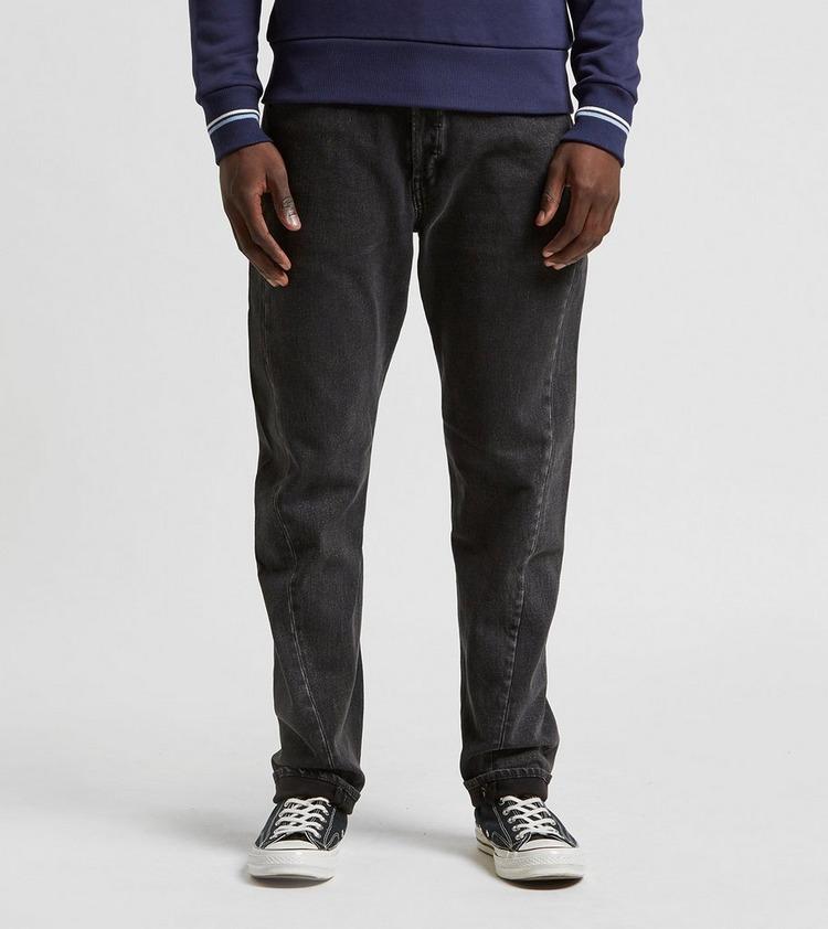 Levis Engineered Jeans 502 Regular Taper Jeans