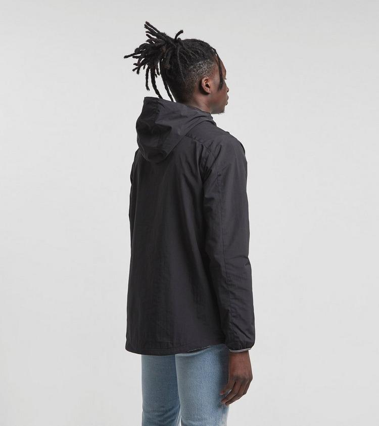 Komono Winston Leather