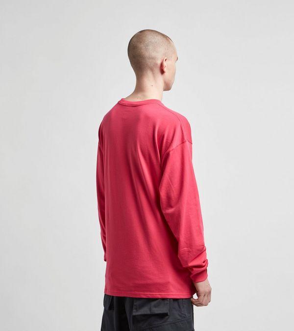 3d7cfff7 Nike ACG Long-Sleeved T-Shirt | Size?