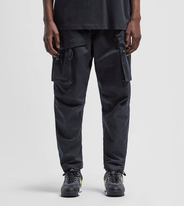 the latest bfbf6 cc32b Nike ACG Woven Cargo Pant