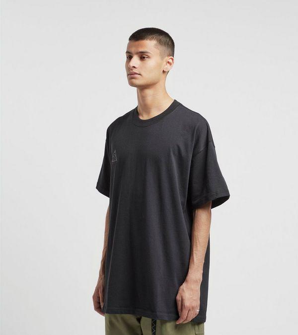 5fa57658 Nike ACG T-Shirt | Size?