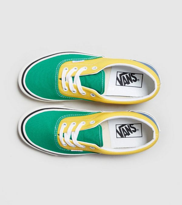 Vans Era 95 DX Anaheim Women's
