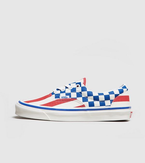 Vans Anaheim Era 95 DX Women's