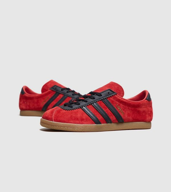 adidas Originals London OG Femme