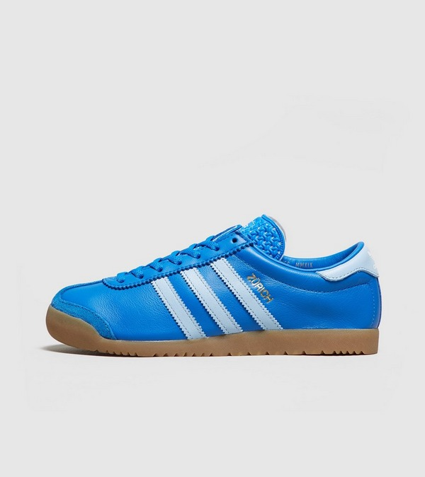 adidas Originals Zurich - size? Exclusive Women's