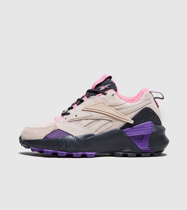 Reebok Aztrek Double Mix Trail Women's
