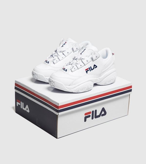 Fila Provenance Frauen