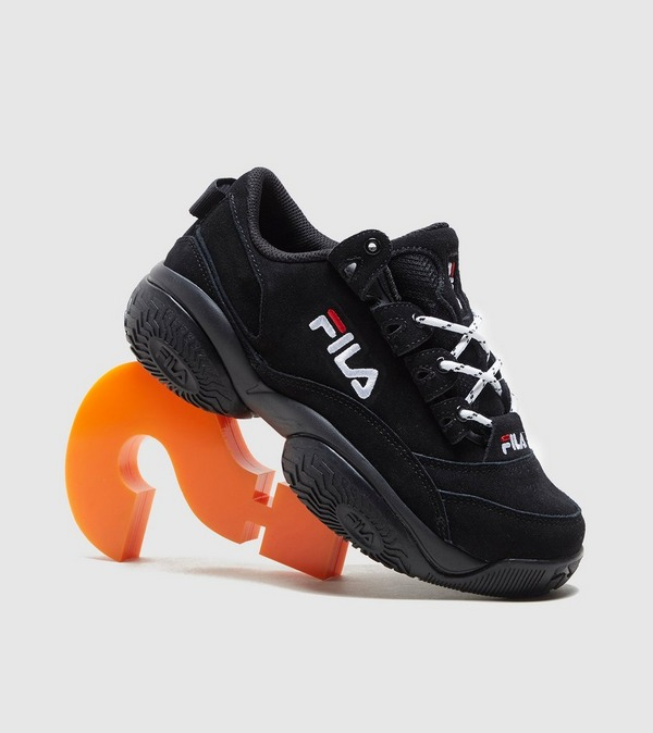 Fila Provenance Women's