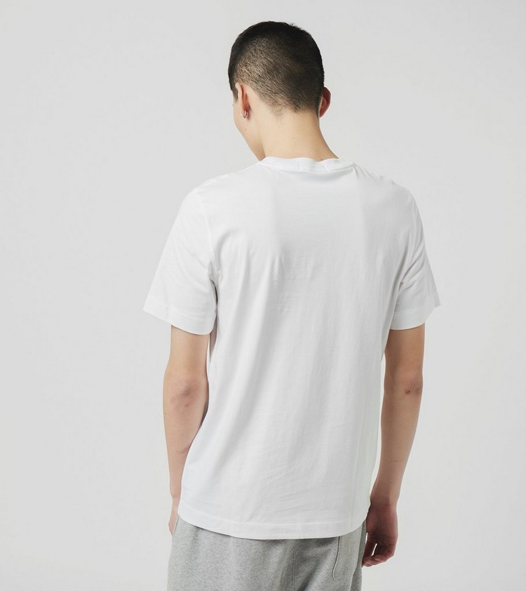Fred Perry Global Brand T-Shirt - size? Exclusive