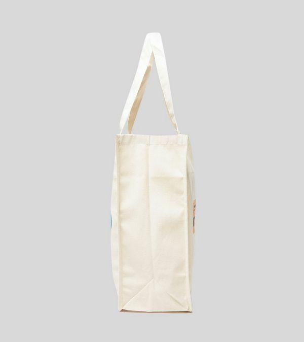 PLEASURES Mania Tote Bag