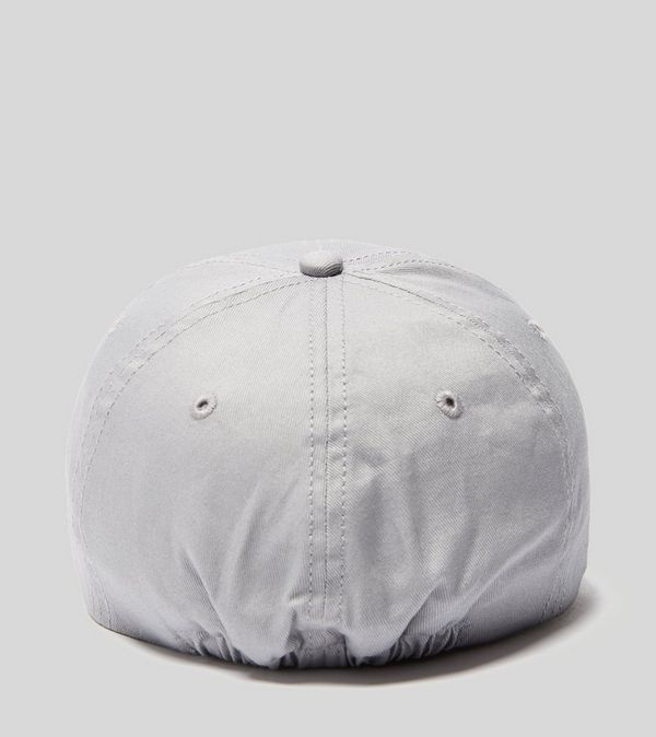 Fred Perry Archive Cap - size? Exclusive