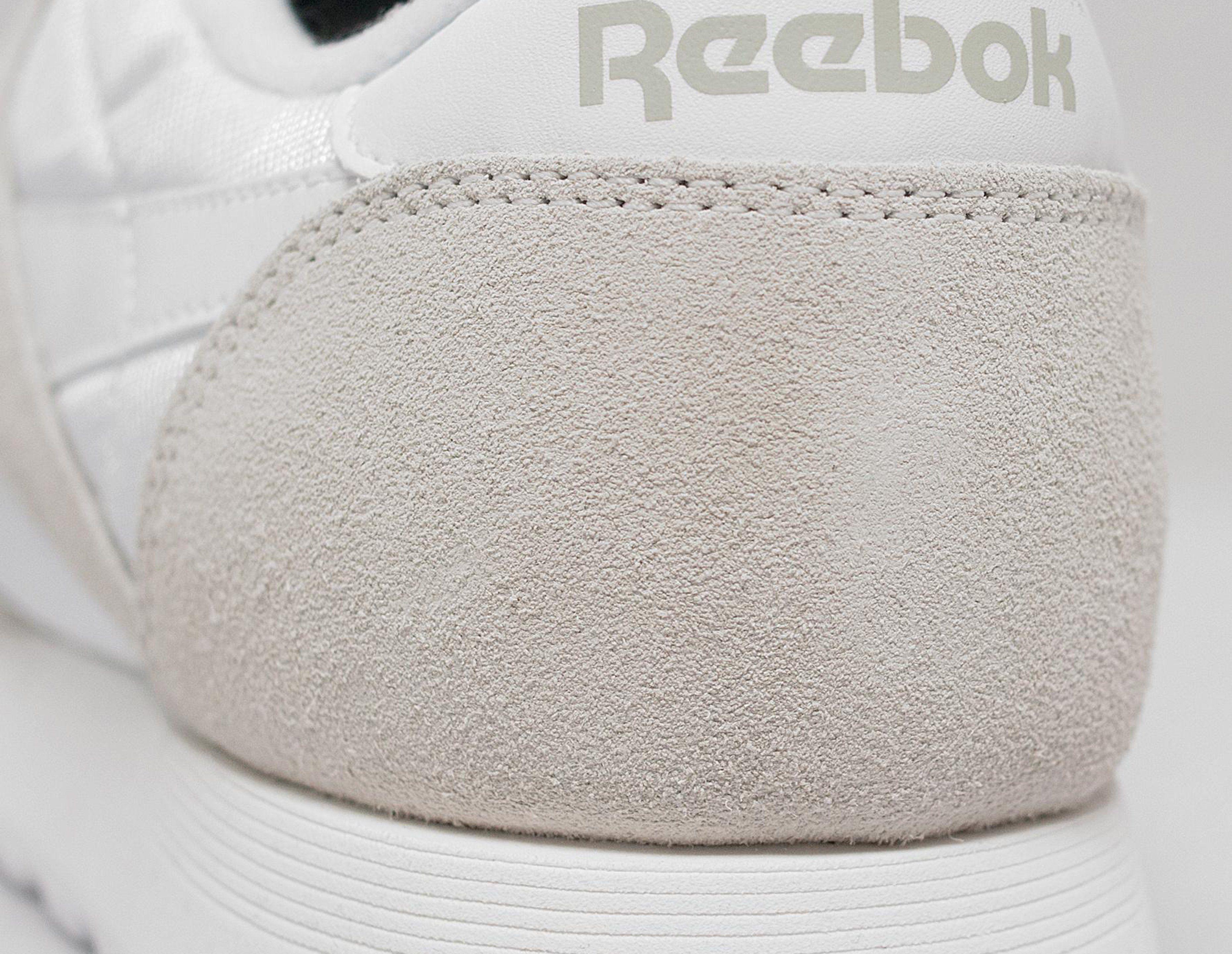 Reebok Classic Nylon OG
