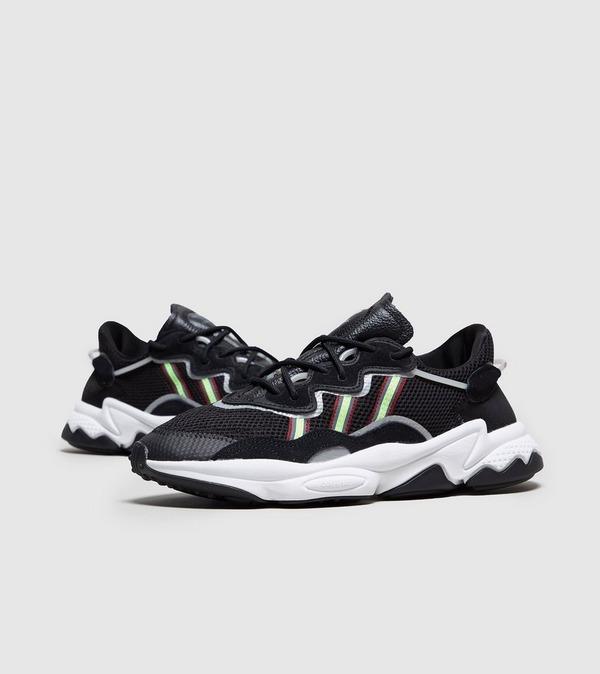 adidas Originals Ozweego   Size?