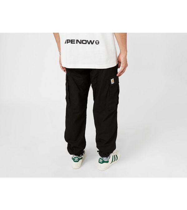 2b4269df7a5 Carhartt WIP Cargo Pants | Size?