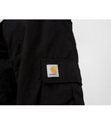Carhartt WIP Regular Cargo Pants