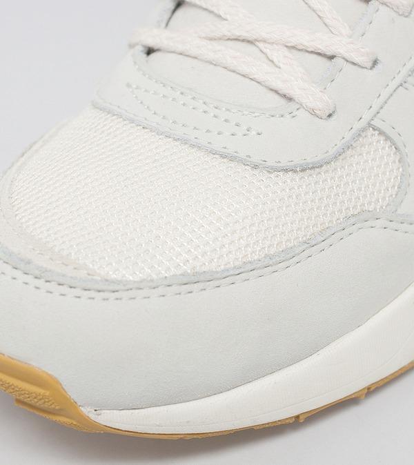 puma r698 bwgh beige
