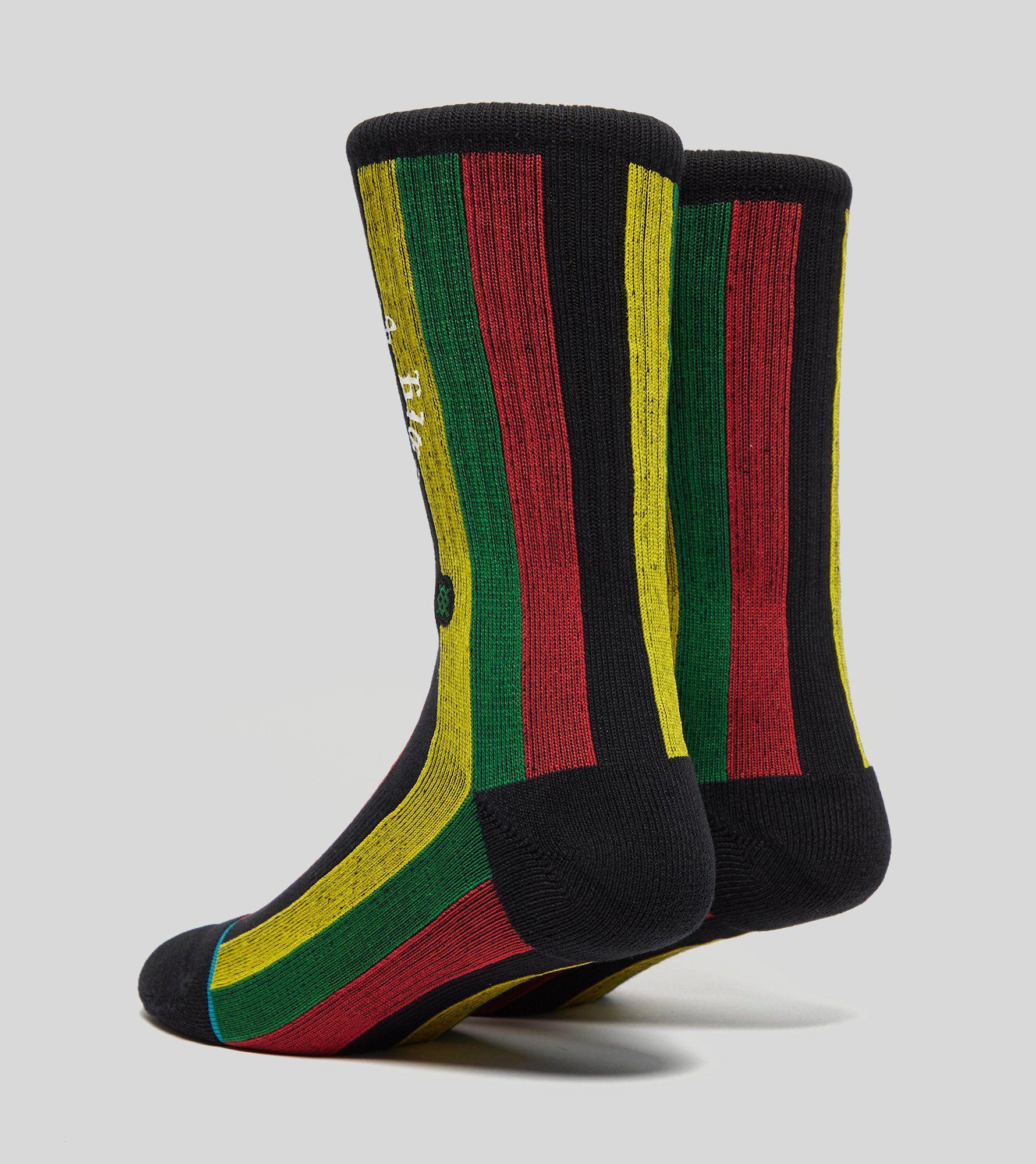 Stance High Fives Socks
