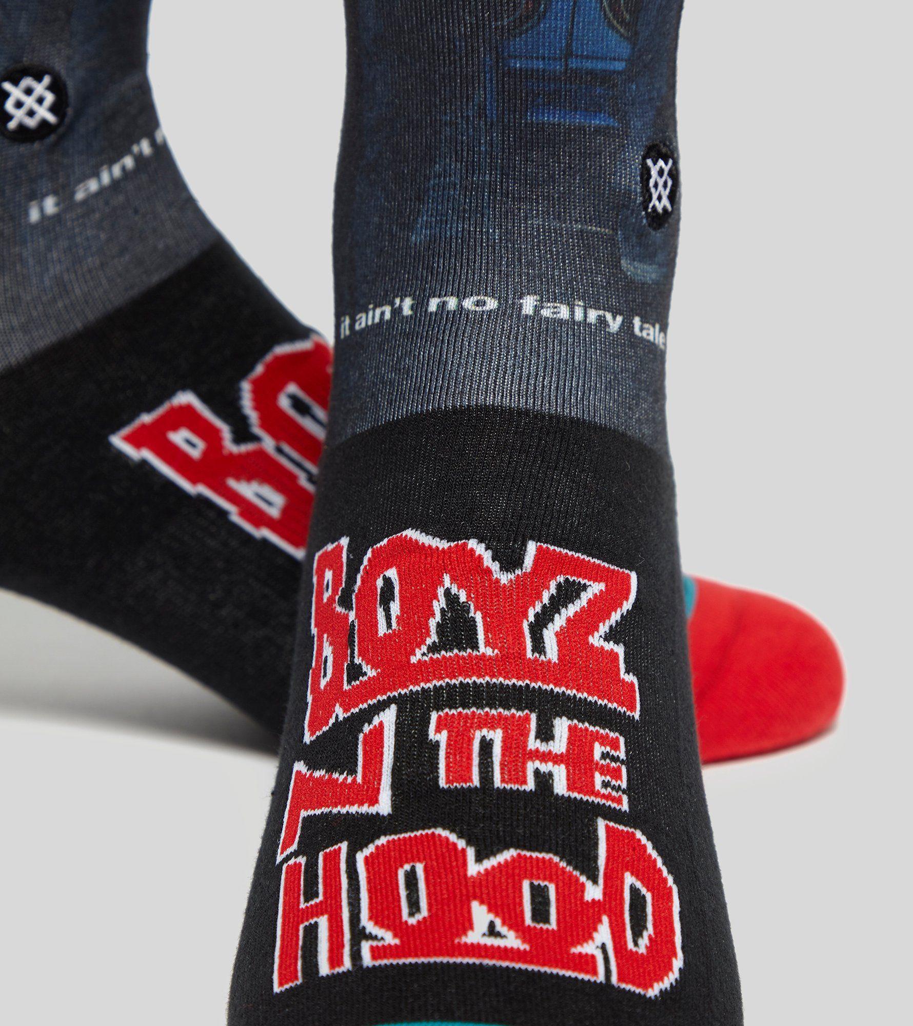 Stance Boyz in the Hood Socks
