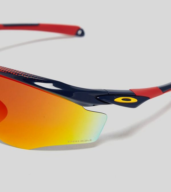 Oakley M2 Frame XL Snapback Collection Sunglasses