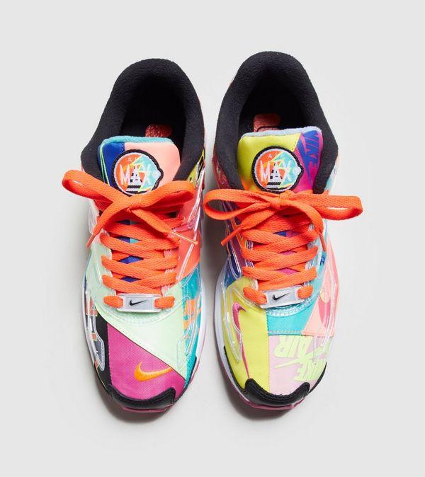 Nike x atmos Air Max2 Light Femme | Size?
