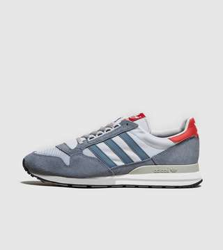 designer fashion 2979c 64c3e adidas Originals ZX 500 OG - size? Exclusive