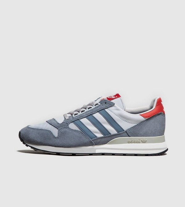 adidas Originals ZX 500 OG size? Exclusive | Size?
