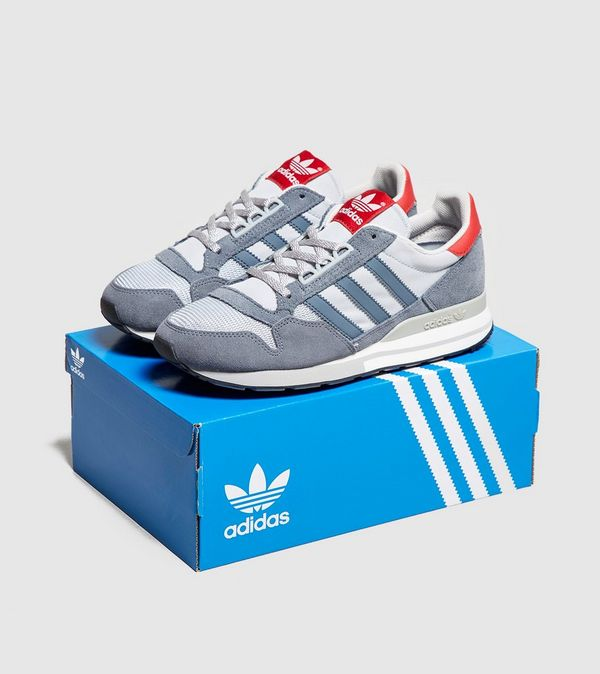 adidas Originals ZX 500 OG - size? Exclusive Women's