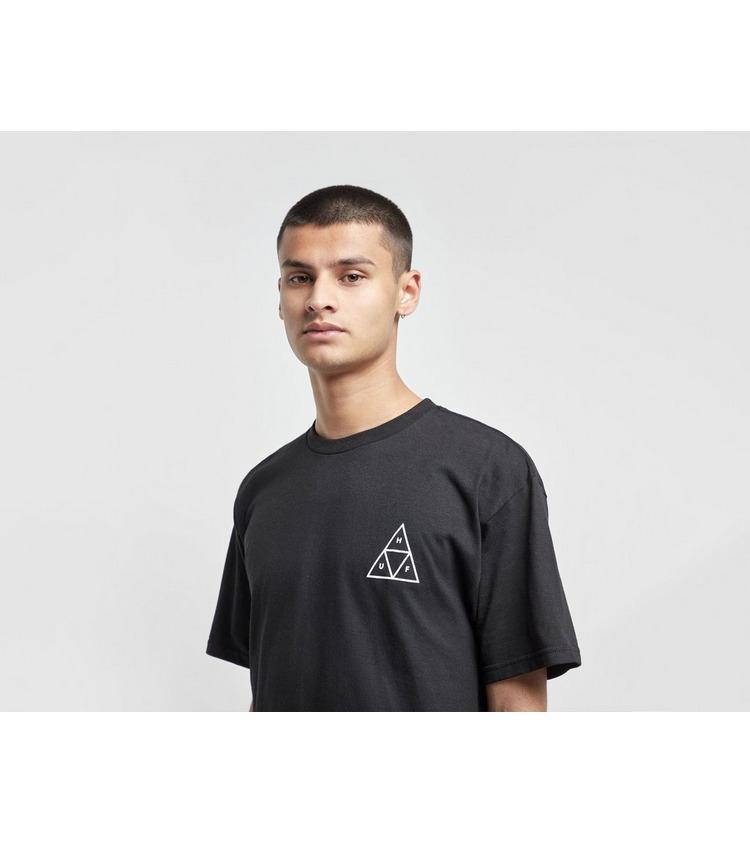 HUF Dystopia T-Shirt