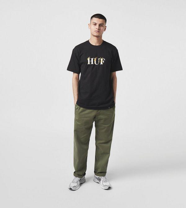 HUF Phoenix T-Shirt