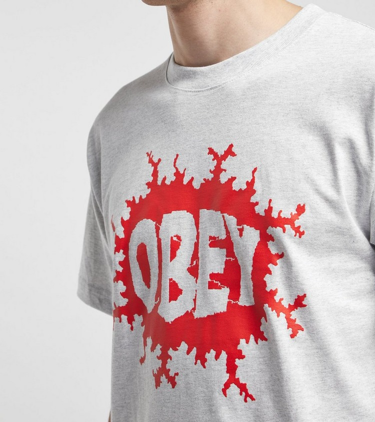 Obey Energy T-Shirt