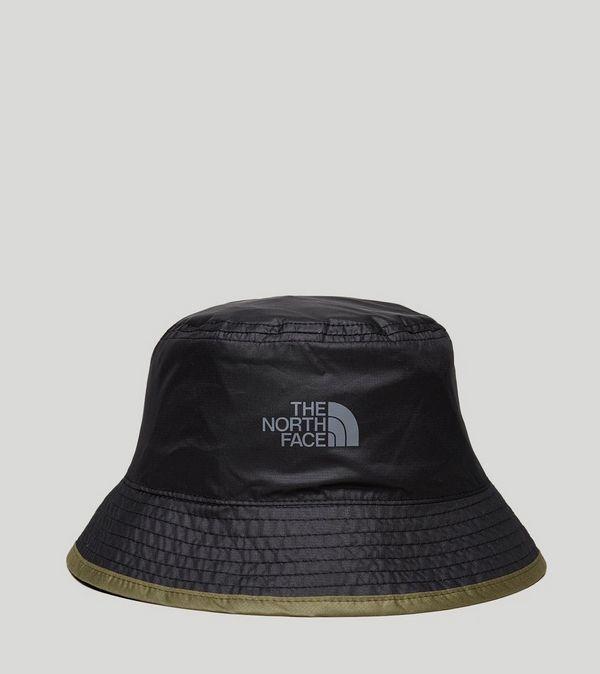 52c0e0bd4d0f1 The North Face Sun Stash Bucket Hat