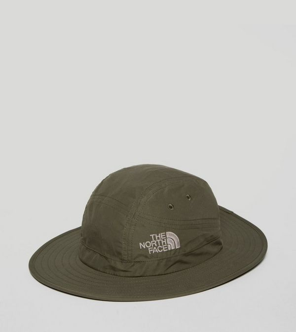 93e22611eee The North Face Suppertime Hat