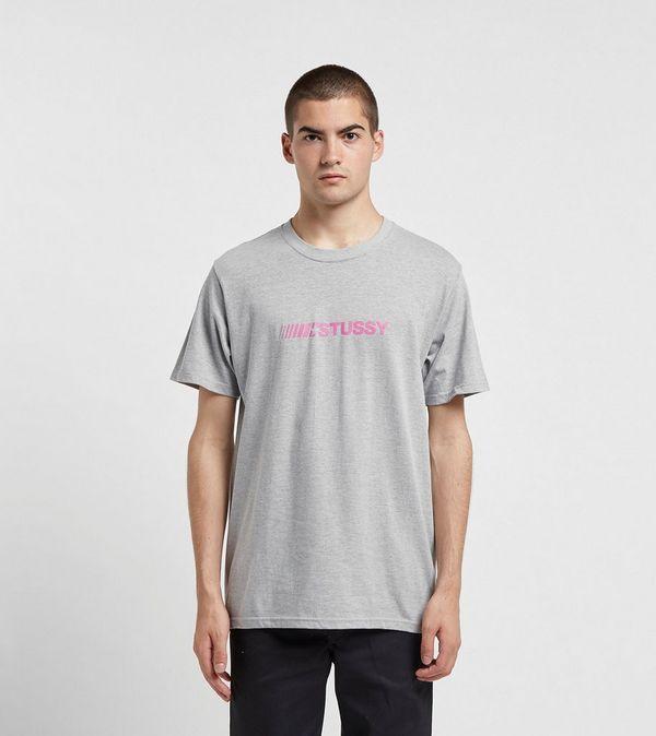 Stussy Champion T-Shirt
