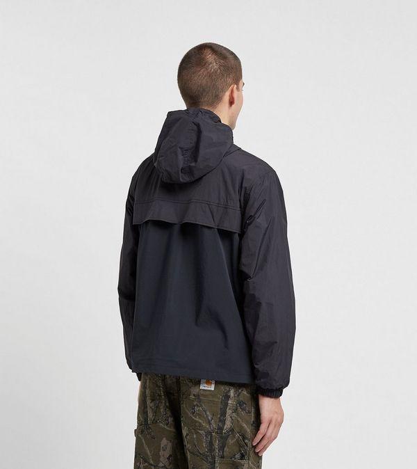 Stussy Trek Jacket