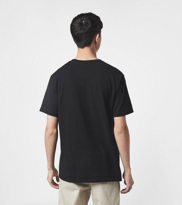 Stussy Top Form T-Shirt