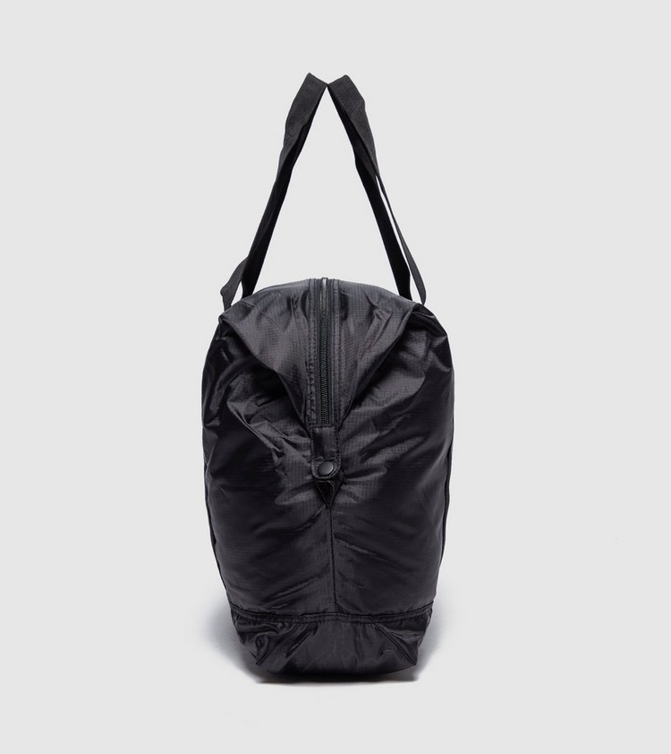 Obey Commuter Tote