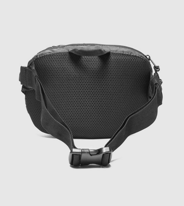 Obey Commuter Waist Bag