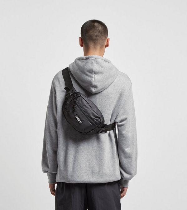 Obey Commuter Waist Bag