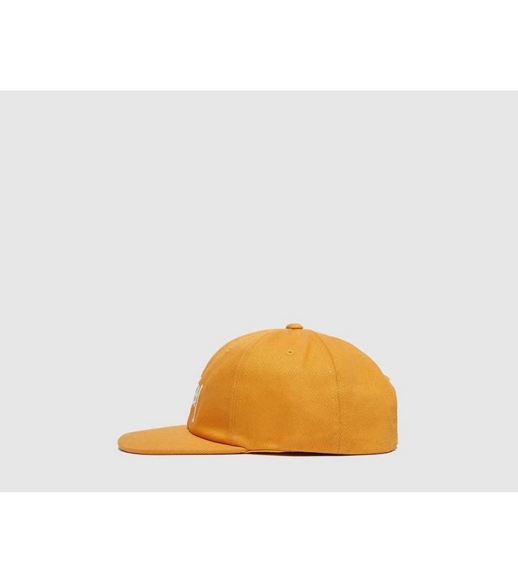 Stussy Big Logo Cap